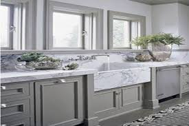 Our Gallery Category Integrated Sinks Image Marble Kitchen - Marble kitchen sinks
