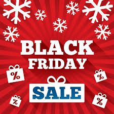 black friday is coming black friday not this year retail law advisor