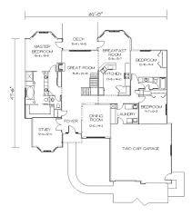 house blueprints maker house blue prints house blueprint minecraft house blueprints maker