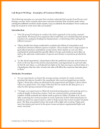 sample of essay writing pdf memo writing exampleswriting sample attorney client advise memo 1 writing report examplebest photos of report writing sample report writing sample pdf within writing sample examplespng