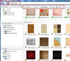 pattern fill coreldraw x6 wood coreldraw graphics suite x6 coreldraw graphics suite x6