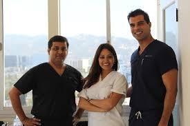 hair transplant america alvi armani surgeon is no 1 hair transplant surgeon dr arihant