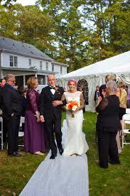 raleigh heart2heart wedding blog halloween wedding for jessica u0026 nick