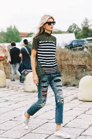 2642 best style inspiration images on pinterest spring casual
