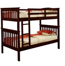 Bunk Bed Ladder Cover Ladder Cover For Bunk Bed Bunk Beds Design Home Gallery