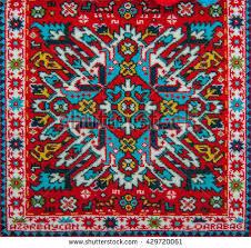 oriental carpet stock images royalty free images u0026 vectors