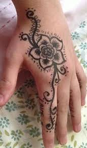 492 best henna designs black henna has high allergy reactions