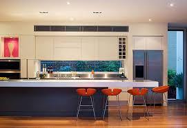 Modern Kitchen Designs Sydney Hill U2013 Modern U2013 Kitchen U2013 Sydney U2013 By Kitchens By Design Australia