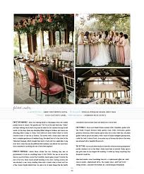 Fall Garden North Texas - shannon rose events brides of north texas
