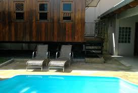 Classic Motel Motel Classic Conj Habitar Brasil Rio Branco Ac Guia De