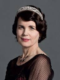 wordlady that u0027s lady grantham to you the downton abbey effect in