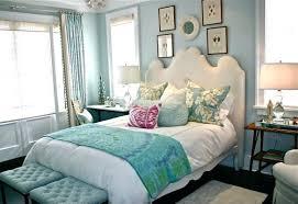 cute teenage room ideas decoration cute teenage rooms