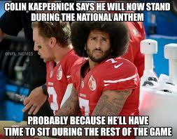 Meme Football - 254 best football memes images on pinterest football humor