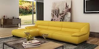 Design Sofa Modern Top 10 Modern Design Sofas 2018 Cozysofa Info
