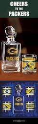 top 25 best packers nfl ideas on pinterest green bay packers green bay packers decanter set