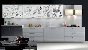 küche verschönern küche verschönern sketchl