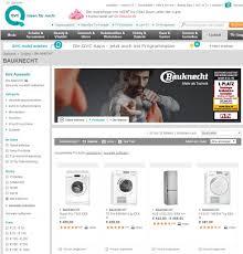 waschmaschine ratenzahlung wo waschmaschine auf rechnung online kaufen u0026 bestellen