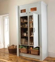 free standing kitchen pantry cabinets audacious standing kitchen pantries cabinets free standing kitchen