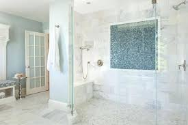 small bathroom with shower ideas walk in shower ideas for small bathrooms uk tile that will inspire