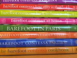 Barefoot Contessa Parties Recipes Favorite Barefoot Contessa Recipes Lemons Lavender U0026 Laundry