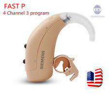 siemens hearing aid charger red light siemens hearing assistance ebay