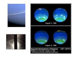 pattern of white clouds in streaks astrofizyka z elementami kosmologii ppt pobierz