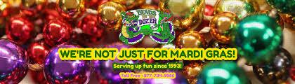 mardi gras throws clearance mardi gras more custom mardi gras wholesale mardi