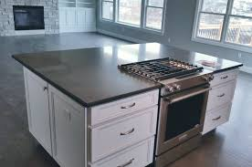 kitchen designers cr cabinetry