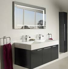 Frames For Mirrors In Bathrooms by Bathroom Cabinets Bathroom Framed Mirrors Custom Bathroom
