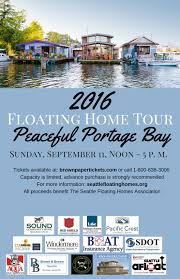 buying or selling seattle floating homes seattle afloat