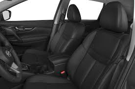 nissan rogue 2017 black new 2017 nissan rogue hybrid price photos reviews safety