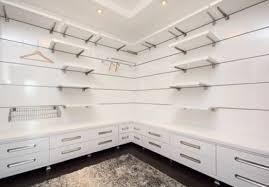 refaire une chambre rénovation extension 21 rénovation chambre s