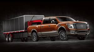 new nissan titan all new titan
