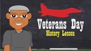 veterans day educational videos for students free tv history