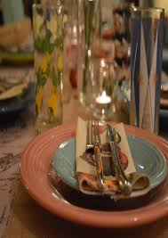 thanksgiving table topics ideas best images collections hd for