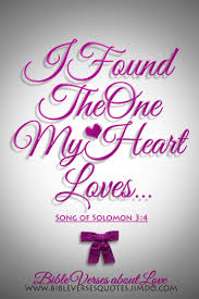 Cute Lovely Quotes by Enjoy Our Free Bible Verses About Love 2016 Bible Verse Quotes