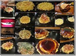 d馗orer sa cuisine 日本 大阪 鶴橋風月お好み焼き 哈美食 美食販賣機 請投幣 udn部落格