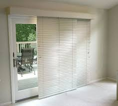 window blinds window blinds horizontal natural elements in jute