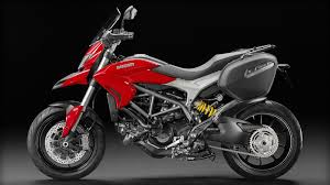 100 2006 ducati 999r manual what do you drive page 31 749