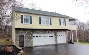 pool house garage 12841 potomac overlook lane