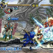 kumpulan game format iso ps2 sengoku basara 2 heroes playstation 2 isos downloads the iso zone