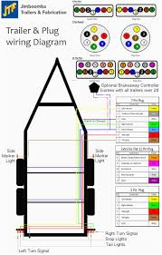 trailers over 80 wire diagram google search tiny house trailer