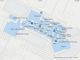 Gainesville Map Whirlyglobe Maply Integrates Micello Maps Micello Inc