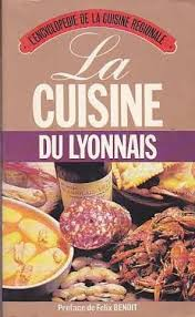la cuisine de benoit 9782266008334 la cuisine du lyonnais l encyclopied de la cuisine