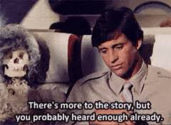 airplane the movie gifs search find make share gfycat gifs
