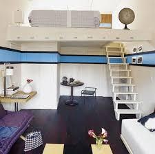 100 modern studio apartment small studio apartment