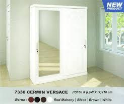 Cermin Brown 7330 cermin versace large jpg v 1501231989