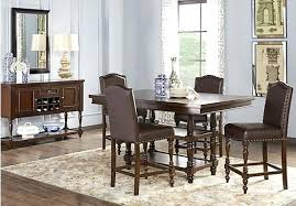 big lots dining room tables dining room dining room table sets big lots biddle me
