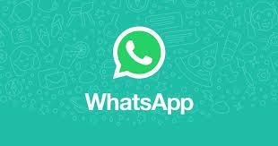 Whatsapp Web Whatsapp Web