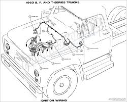 wiring diagrams 6 wire ignition switch ignition coil wiring